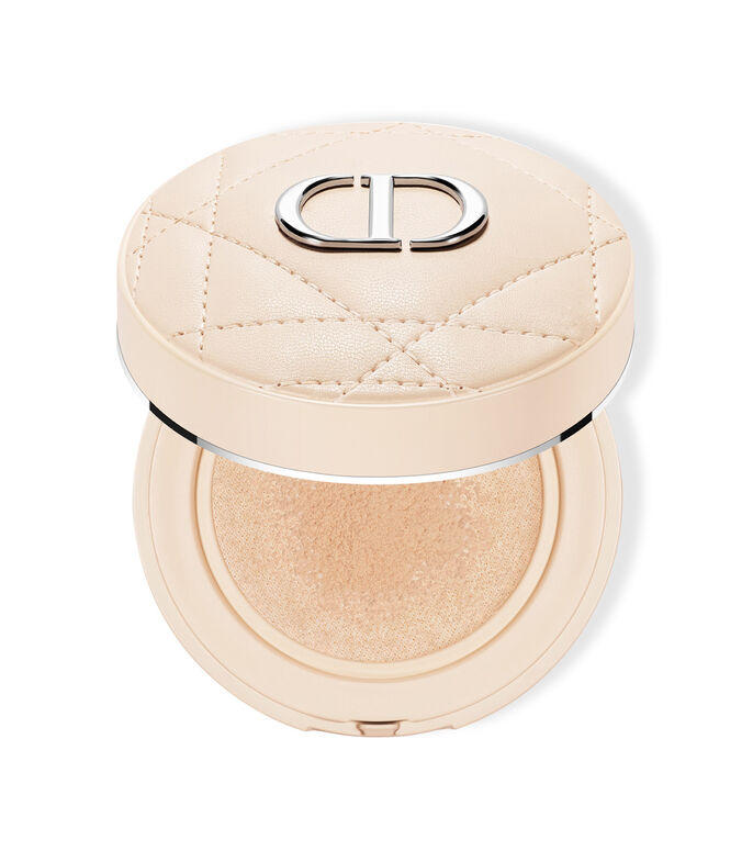 Dior FOREVER CUSHION POWDER, POLVO SUELTO, 10 GR, 020, large