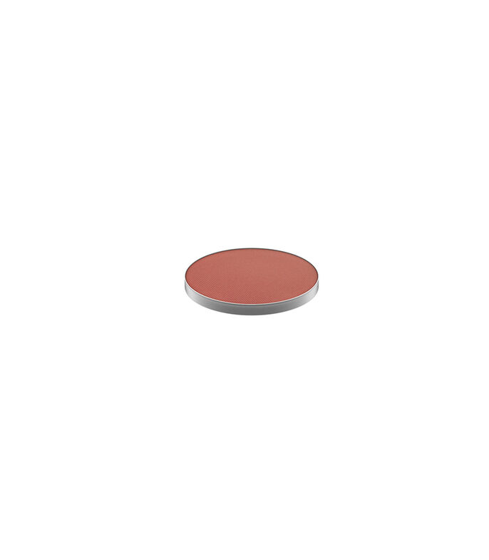 Powder Blush / Pro Palette Refill Pan, , large