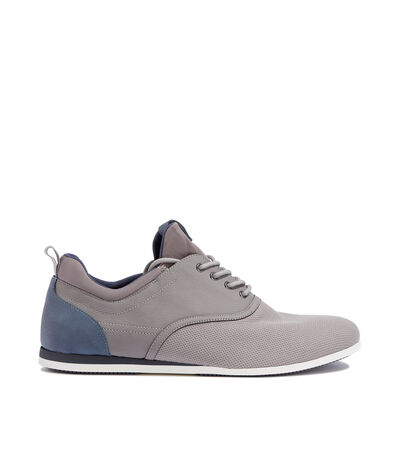 Zapatos casuales Hombre, , large