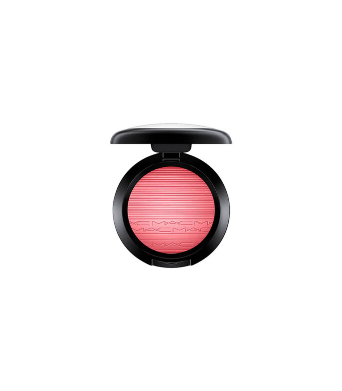 Polvo, Extra Dimension Blush, 6.5 gr, , large