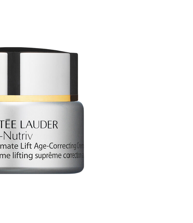 Re-Nutriv Ultimate Lift Age-Correcting Creme, , editorial