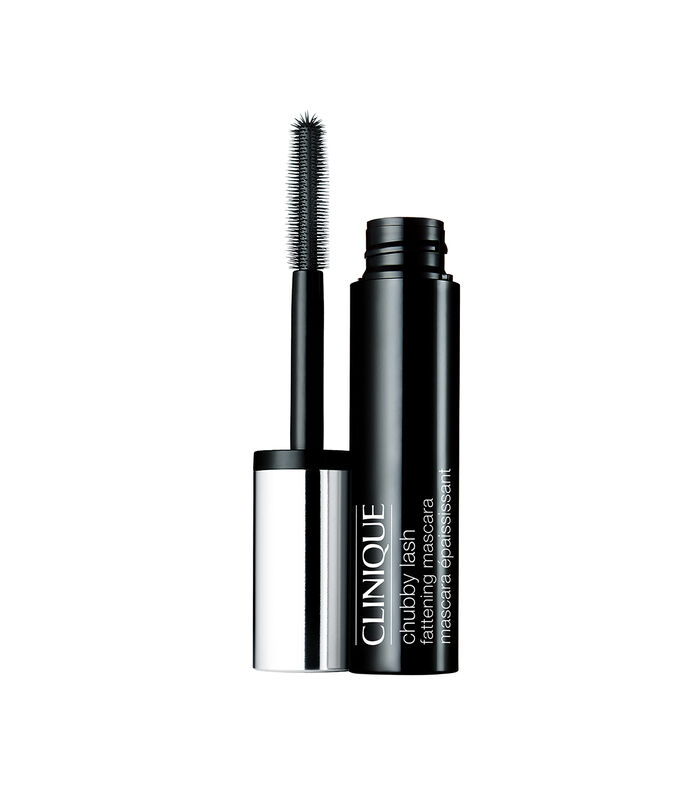 Mascara para Pestanas, 9 ml, , large