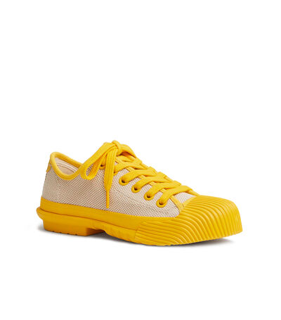 Tenis Casuales Mujer, , large