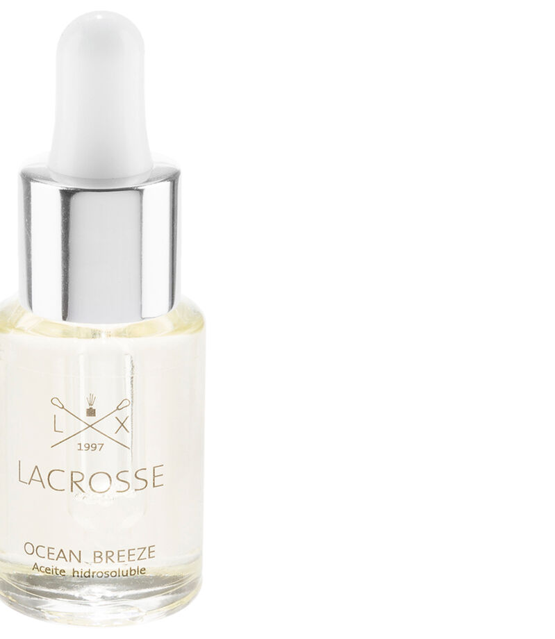 Aceite Hidrosoluble Ocean Breeze, , editorial
