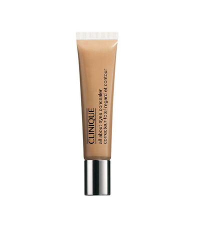 Clinique All About Eyes Concealer Medium Petal, , large