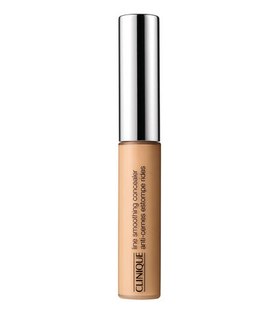 Clinique Line Smoothing Concealer Honey, , large