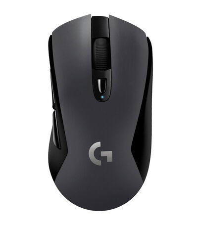 Mouse G603 Gaming Lightspeed, , large