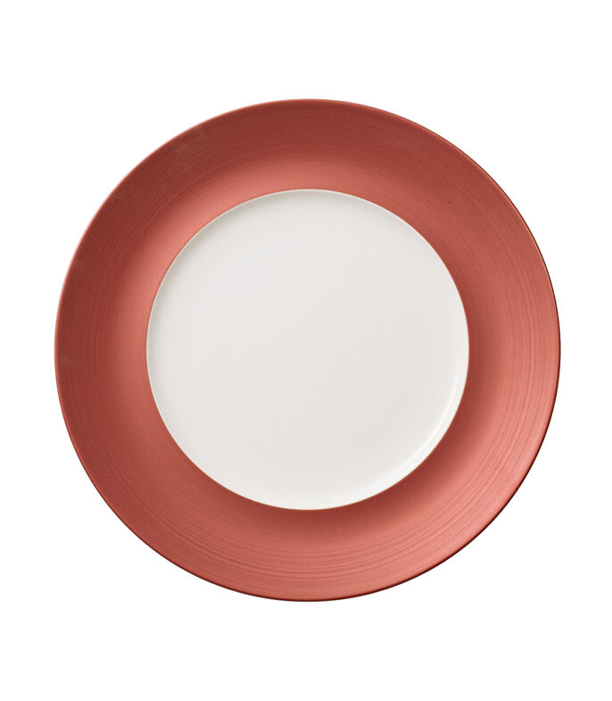 Villeroy & Boch Plato Llano Manufacture Glow, , large