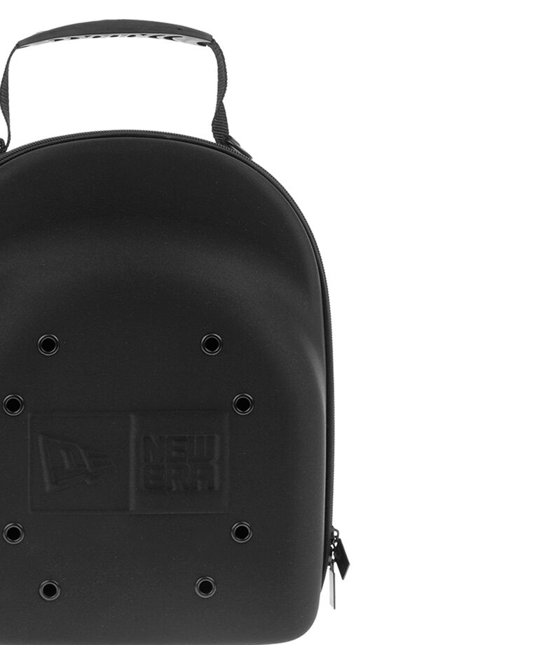 New Era Mochila, , editorial
