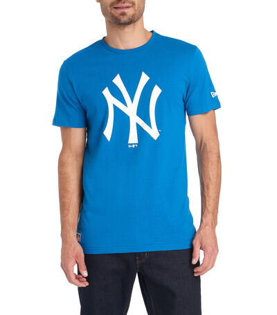 Playera New York Yankees Hombre, , large