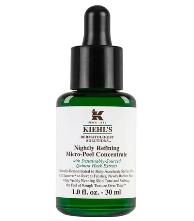 Nightly Refining Micro Peel Concentrate, , large