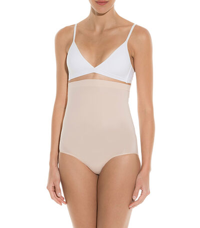 Faja panty Higher Power Mujer, , large