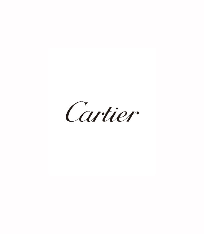 Cartier Reloj Ballon Bleu De Cartier 42 MM, Oro Amarillo, Acero, , large