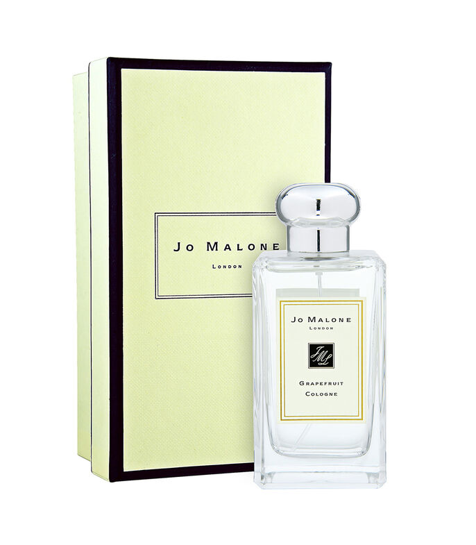 Jo Malone London Perfume, Grapefruit Colonia, 100 ml Unisex, , large