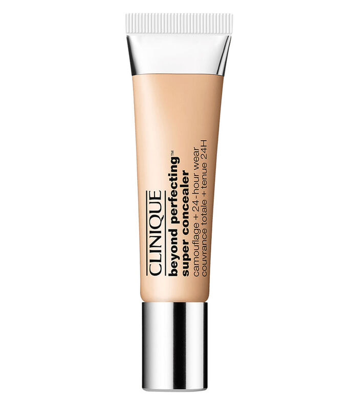 Beyond Perfecting Super Concealer Camouflage + 24-Hour Wear, , large