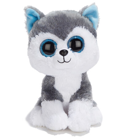 Peluche Slush Dog, , large