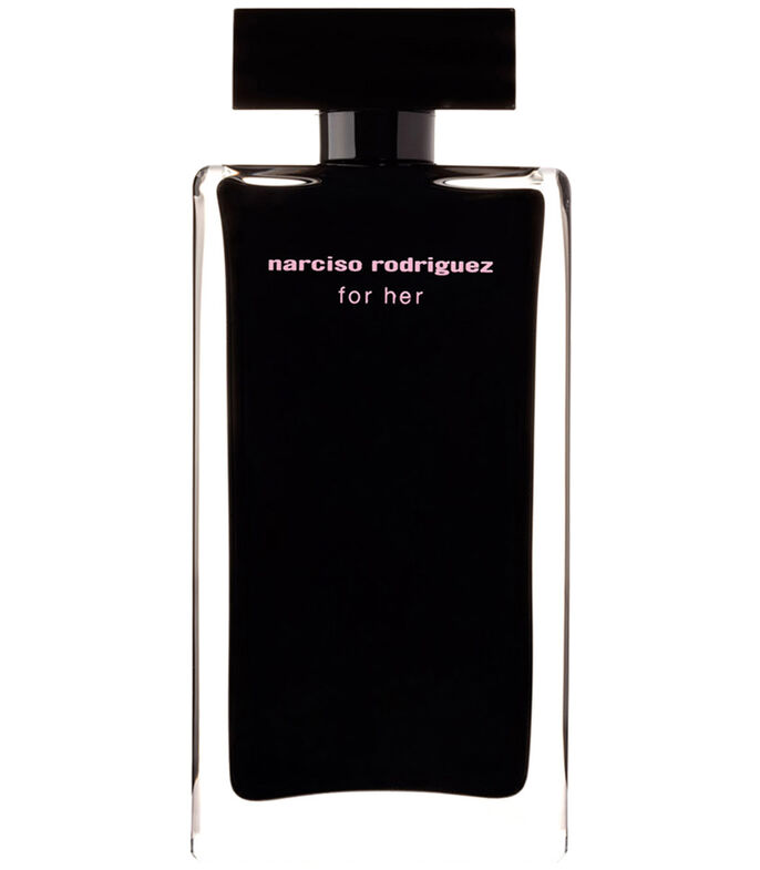 Narciso Rodriguez Fragancia Narciso Rodríguez Natural, 100 ml Mujer, , large