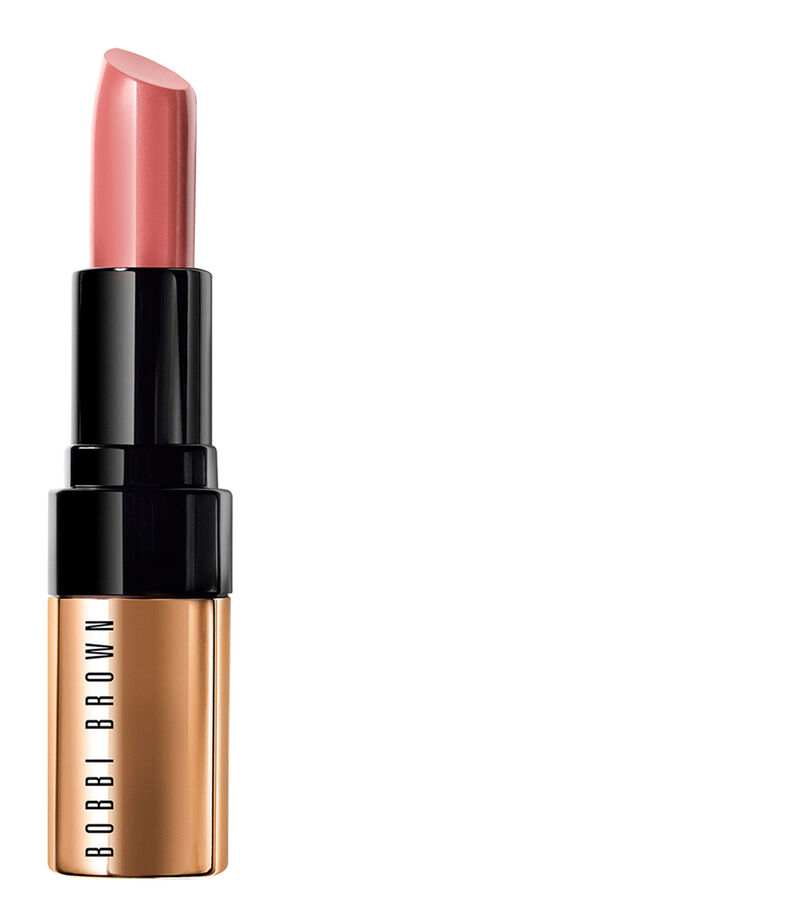 Labial, Luxe Lip, 3.8 gr, , editorial