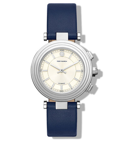 Reloj The Classic T Hybrid Mujer, , large