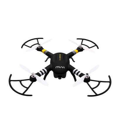 Muvi X-Dron Quadcopter, , large