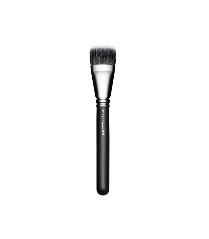 Mac Brocha para Ojos 197shs Duo Fibre Square, , large