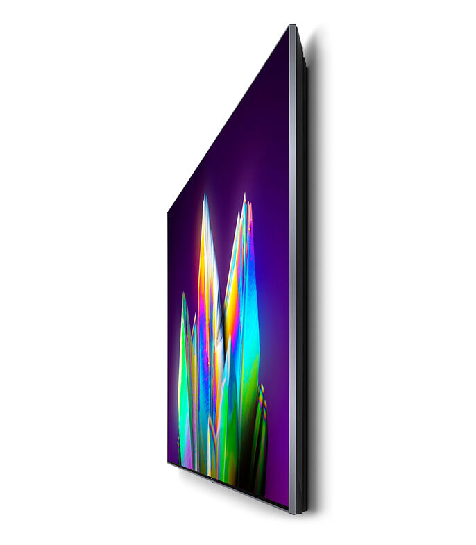 "Pantalla 65"" NanoCell TV AI ThinQ 8K, , large"