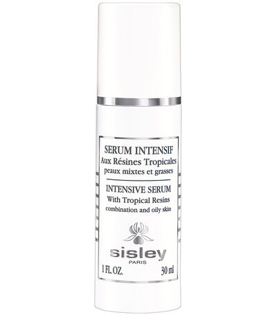 Intensive Serum with Tropical Resins, , large