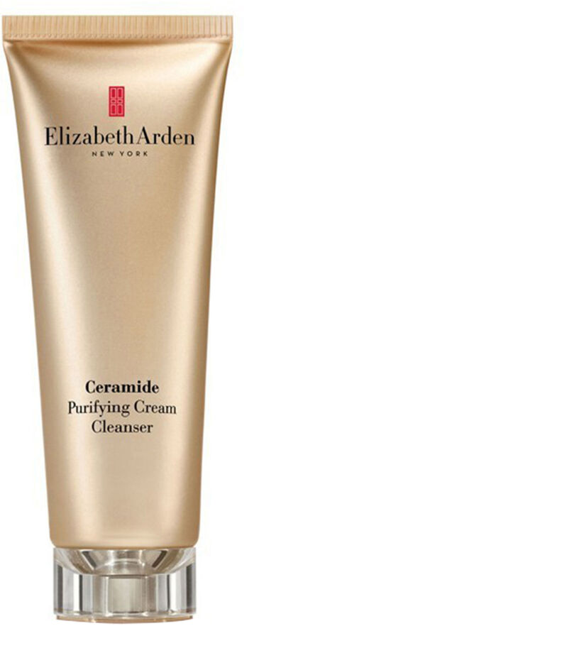 Ceramide Purifying Cream Cleanser, , editorial