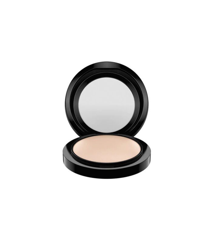 Mac Polvo Mineralize Skinfinish Natural Light, 10 gr, , large