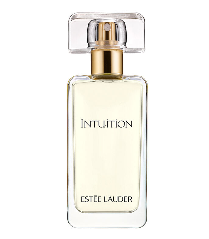Fragancia Intuition, 50 ml Mujer, , large