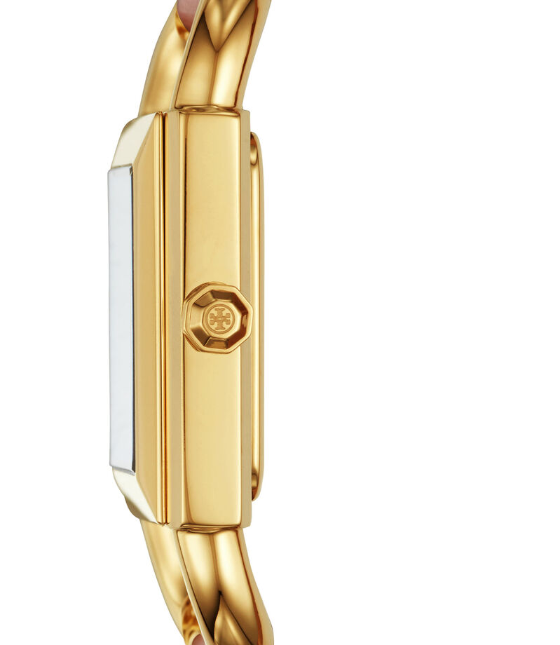 Tory Burch Reloj The Phipps Mujer, , editorial