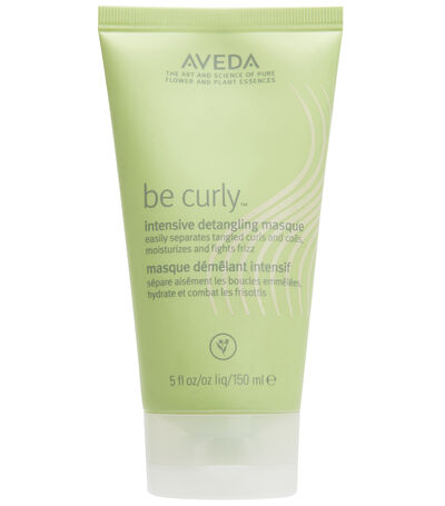 Aveda Be Curly, , large