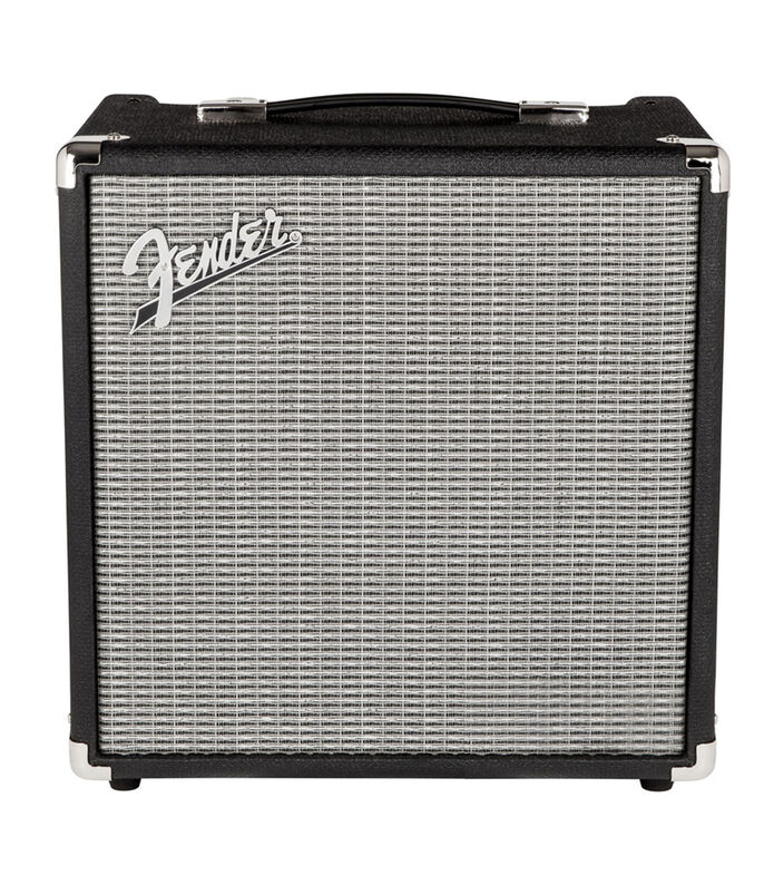 Amplificador Rumble 20 120V, , large