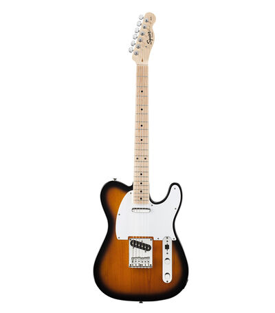Guitarra Eléctrica Affinity Series Telecaster, , large