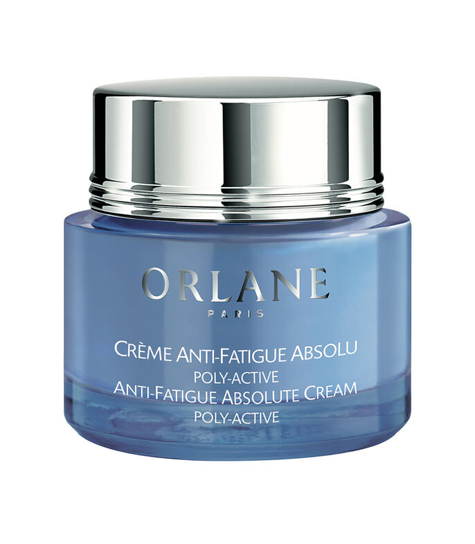 Créme Anti Fatigue Absolu Polyactive, , large