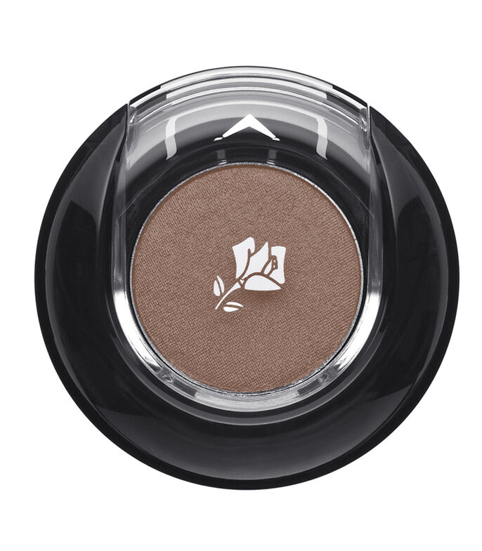 Sombras, Color Design, 1.3 gr, , large