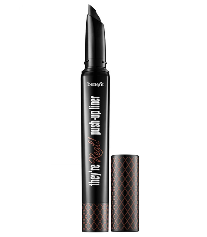 Delineador, They're Real Push Up Liner, 1.4 gr, , large