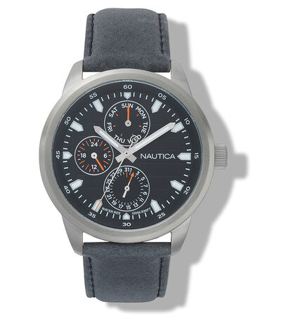 Reloj Forbell Hombre, , large
