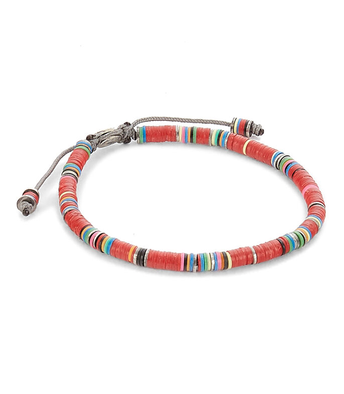 Pulsera African Hombre, , large