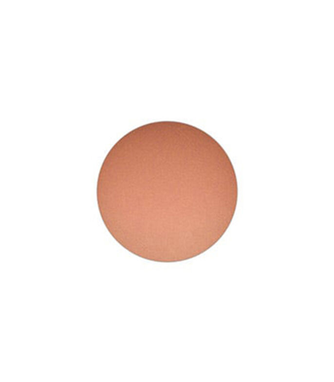 Cream Colour Base Pro Palette, , large
