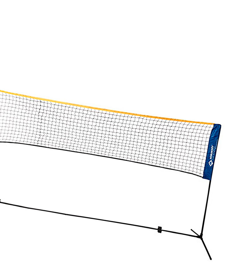 Pro-Sport Portable-Net Multiplay, , editorial