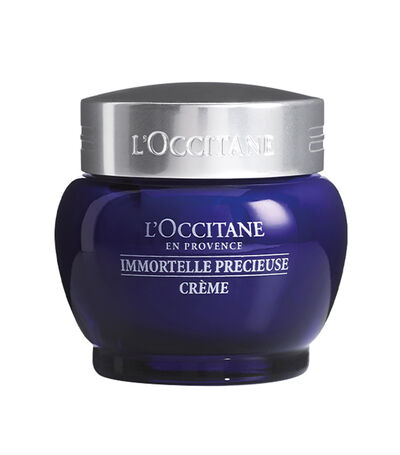 Crema para rostro, Immortelle Precieuse, 50 ml, , large