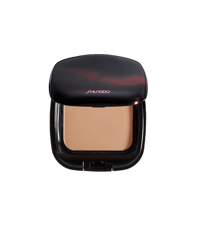 Perfect Smoothing Compact Foundation, , large