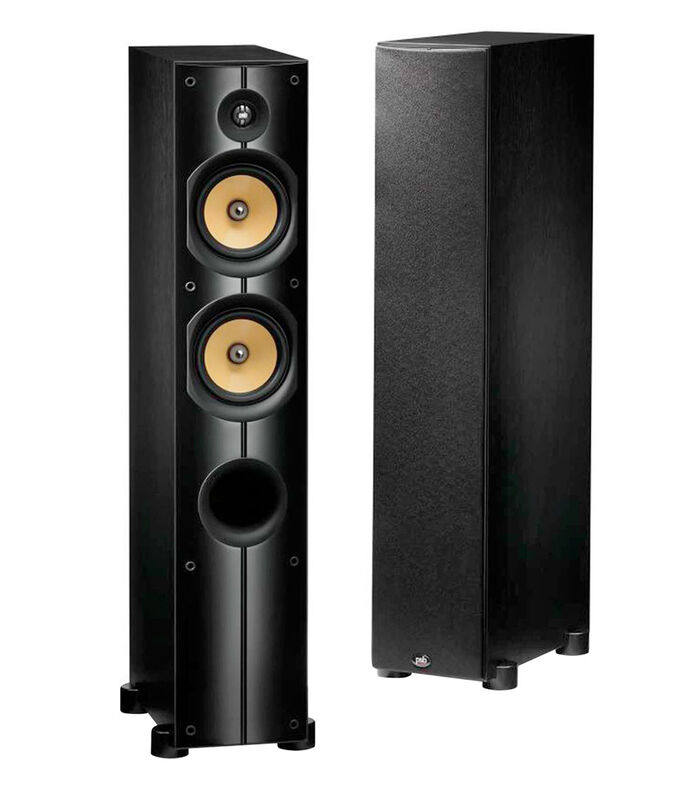 PSB Speakers Bafles PSB IMAGINE X 1T, , large