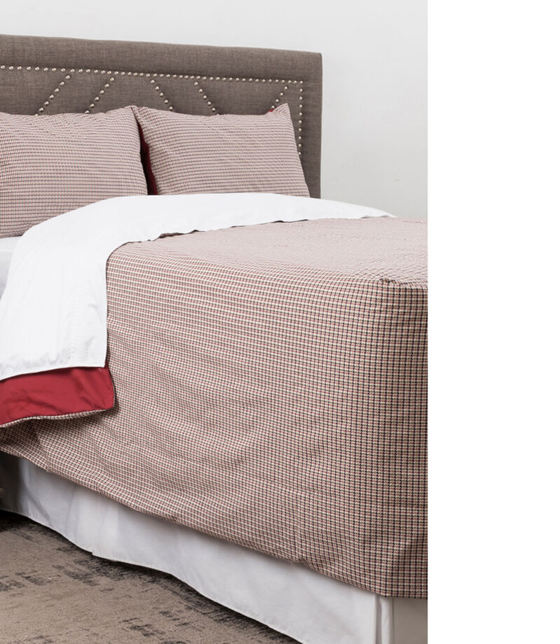 Set de Duvet Full Queen Aberdeen Multicolor, , editorial