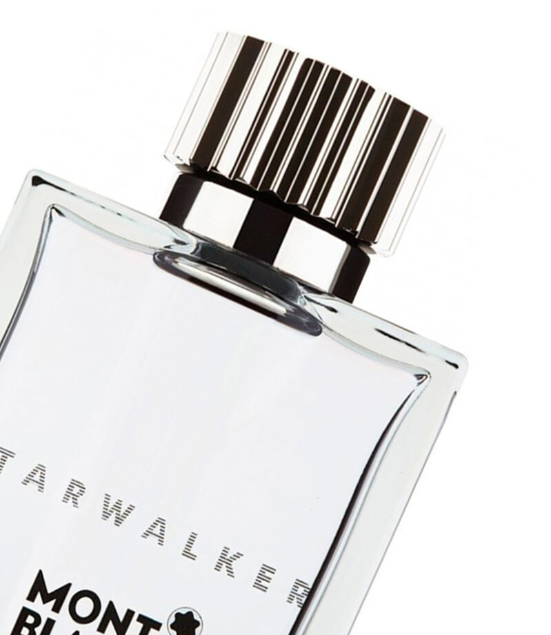 Fragancia Starwalker, 75 ml Hombre, , editorial