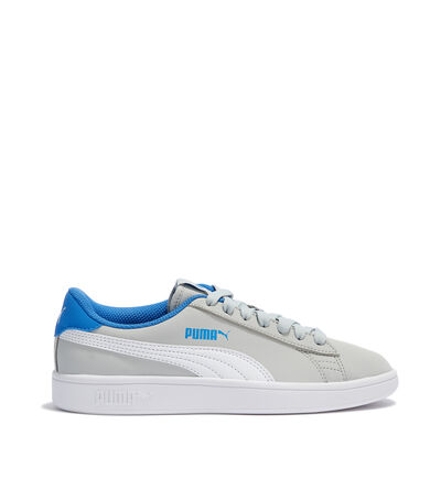 Tenis Smash V2 Buck Niño, , large