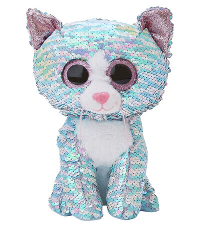 Ty Flippables Whimsy Mediano, , large