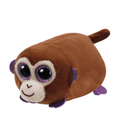 Peluche de Changuito Boo, , large