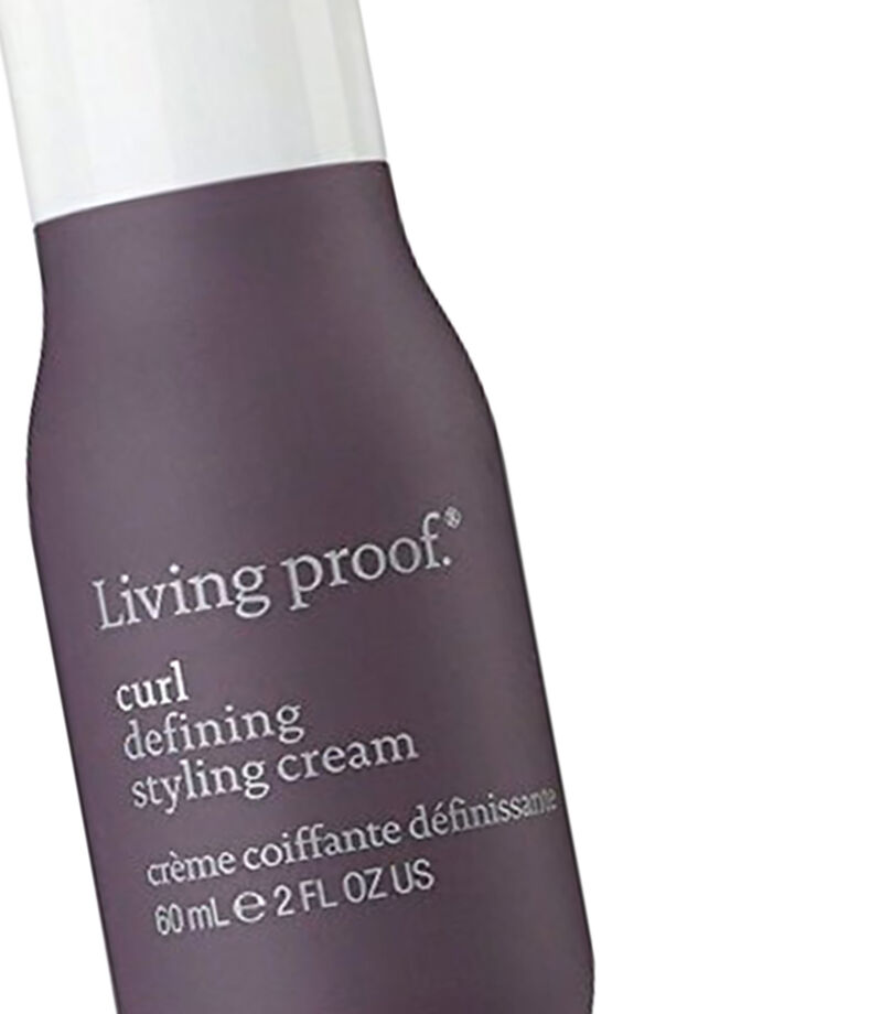 Curl Defining Styling Cream, , editorial